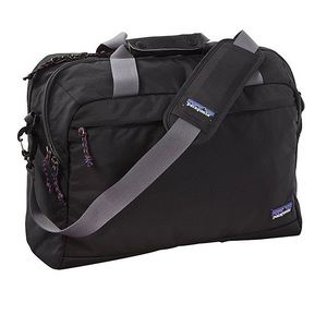 Patagonia headway brief messenger bag